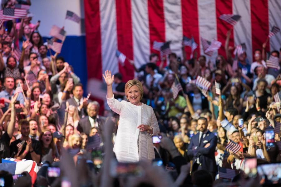 HillaryClinton_2016DNC