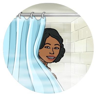 take_a_shower