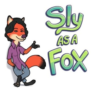 Sly as a Fox