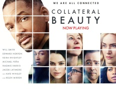 collateral_beauty_posters